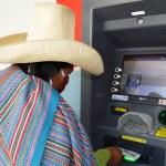 Juntos adelanta doble pago a más de 82 mil familias usuarias en Cajamarca