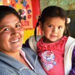 Programa Juntos del Midis plantea una nueva visión para romper el ciclo de pobreza intergeneracional