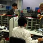Se publica norma sobre reprogramación y congelamiento de deudas