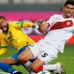 'Apuesta total' devolverá dinero a los hinchas que apostaron por triunfo de Perú ante Brasil