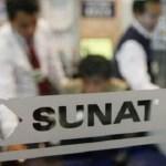 Sunat establece los montos exceptuados de pago a cuenta del Impuesto a la Renta 2021