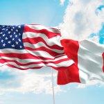Exportaciones a EE. UU. aumentaron un 8.2% en el periodo enero-noviembre de 2020