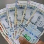 Gratificación de julio 2021: ¿Cuánto dinero debo recibir si trabajé menos de seis meses?