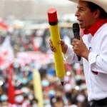 Pedro Castillo: FP pretende bloquear la proclamación con medidas cautelares