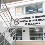 Laboratorio Molecular no registra variante delta de la Covid en la región Cajamarca
