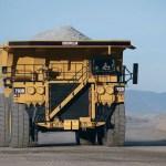 Exportaciones mineras del Perú crecieron 71.9% en primer semestre 2021