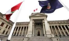 Foto de <Poder Judicial impulsa política y sistema de gestión antisoborno