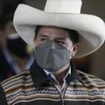 """Pedro Castillo: """"Gabinete Ministerial está en constante evaluación"""""""