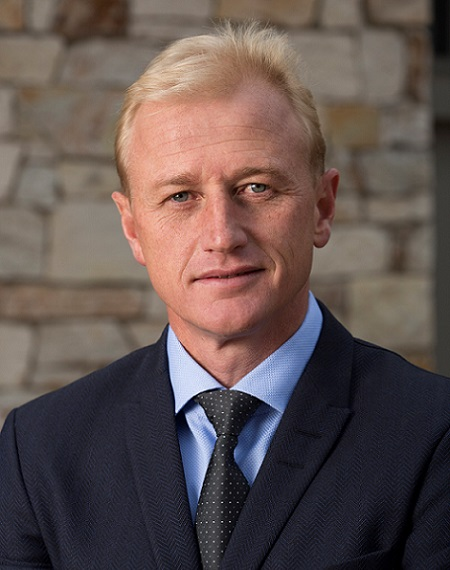 FNB-CEO-Jacques-Celliers.jpg