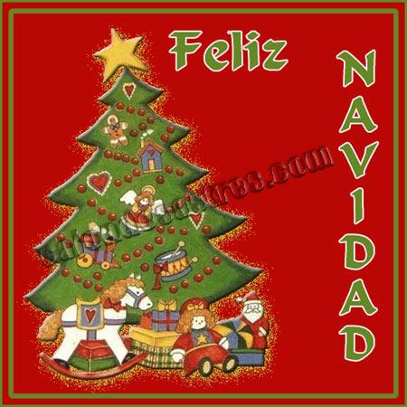 Crear Tarjetas De Navidad 3 Con Photoshop Cajon Desastres - Crear-tarjetas-de-navidad