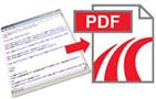 convertir pagina web en pdf