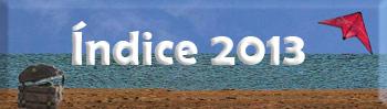 indice 2013
