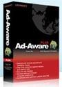 Limpiar rastros de navegacion con ad-aware
