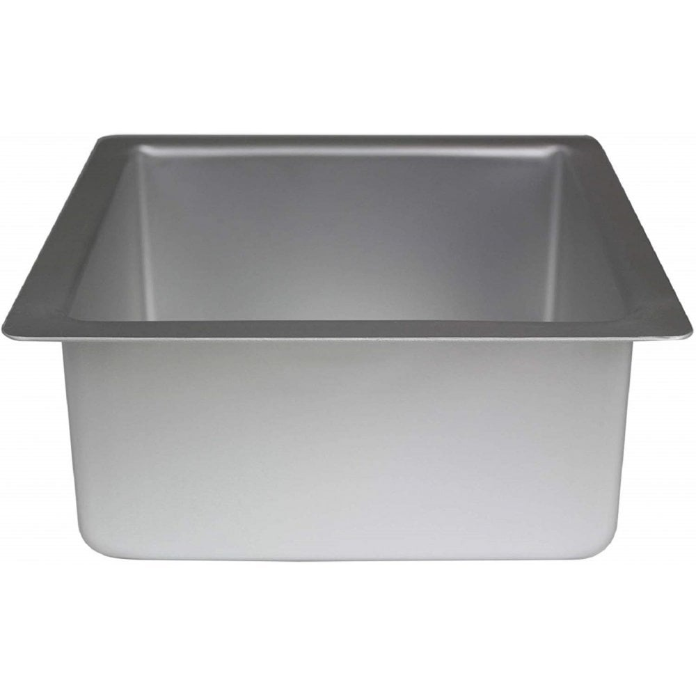 pme anodised aluminium round cake pan