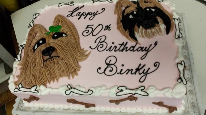 Cake Among Us Bakery | Wedding & Custom Cakes, Donuts