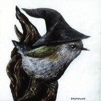 gandalf-the-grey-warbler-web