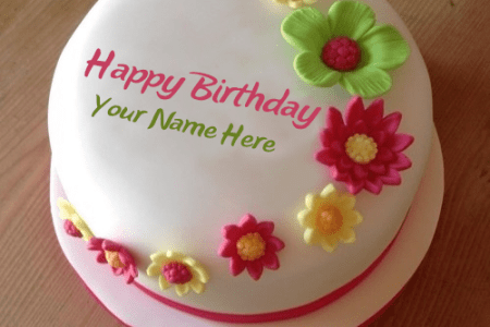 Beautiful Birthday Greeting Cards With Name Editing Crusher Card Editor Free Download