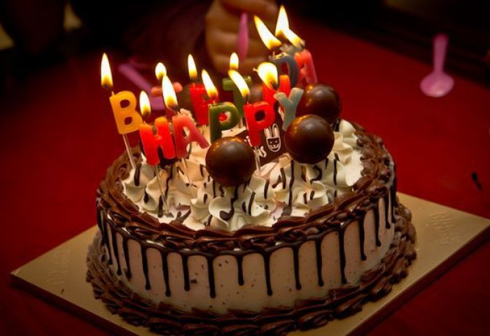 Download Birthday Cakes
