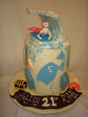 Birthday Cakes Anniversary Cakes Engagement Cakes