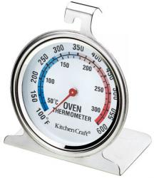 Termometer oven