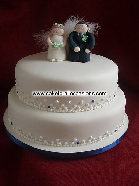 Cake Wce176 Wedding Cakes Cake Library Cake For