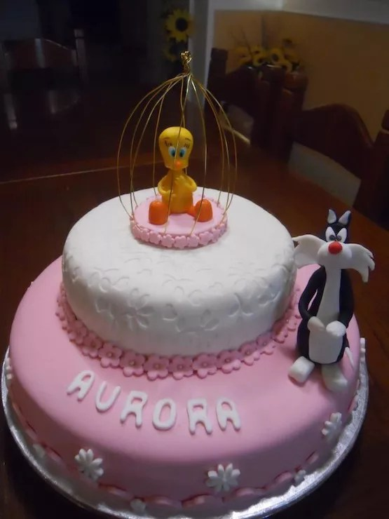 Torte Titty Cakemania Dolci E Cake Design