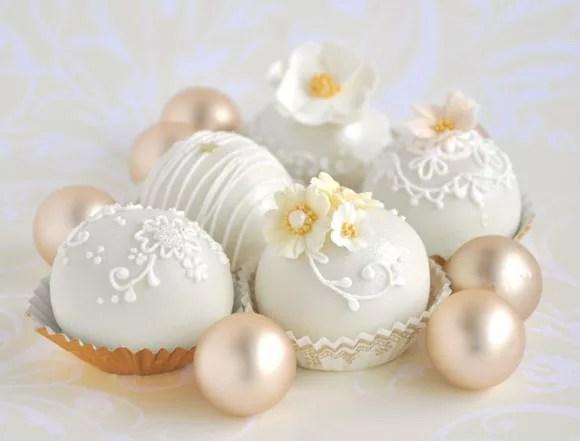 I Biscotti Decorati A Tema Wedding Di Rosey Cakemania