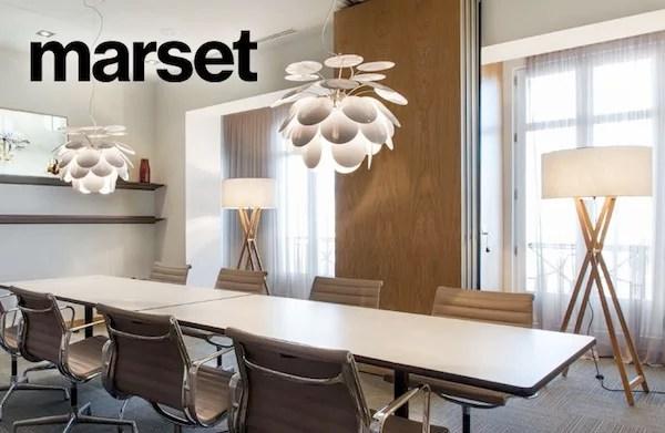 Se abbiamo un tavolo di forma rotonda la nostra lampada dovrà richiamare la stessa. Come Illuminare Il Tavolo Da Pranzo Due O Tre Cose Che Ho Imparato