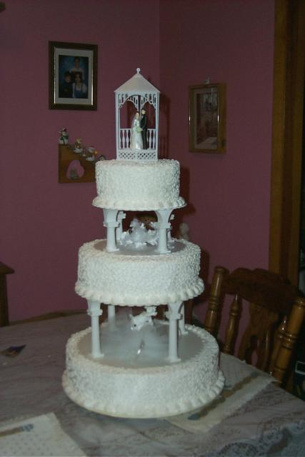 tall wedding cake Hi Res 1080p HD tall wedding cake
