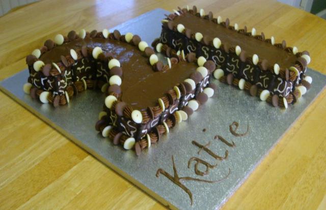 21st Birthday Chocolate Cake Jpg 1 Comment Hi Res 720p Hd