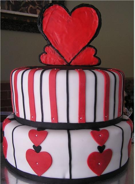 Photo Of Valentine Birthday CakesJPG 1 Comment Hi Res 720p HD