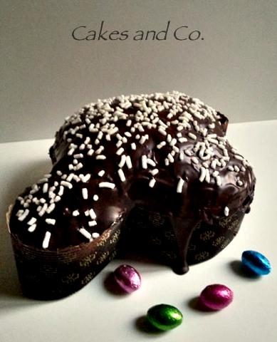 colomba al cioccolato4