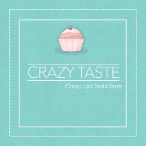 Crazi taste