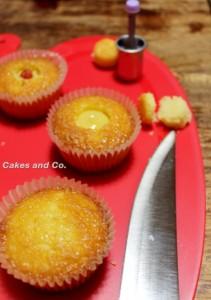 IMG_1693 Cupcakes