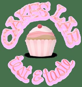 Logo-cakes-lab-285x300