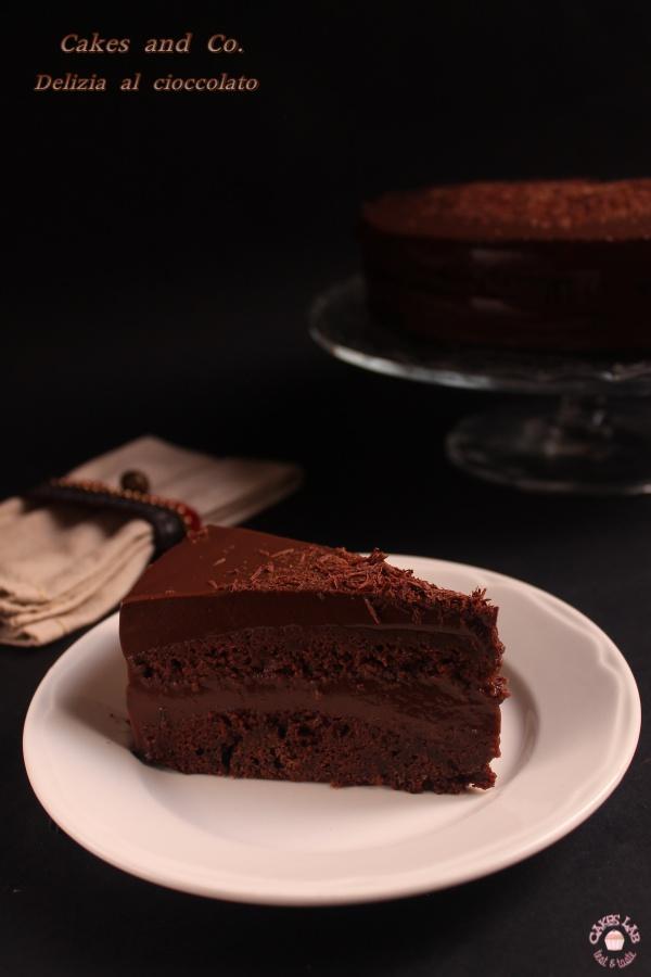 Delizia al cioccolato fettaIMG_0083