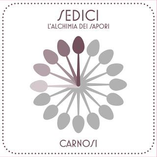 sedici_logodesign_carnosi-02
