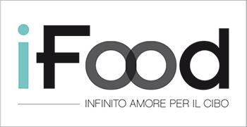 Faccio parte del network Ifood – Infinito amore per il cibo…