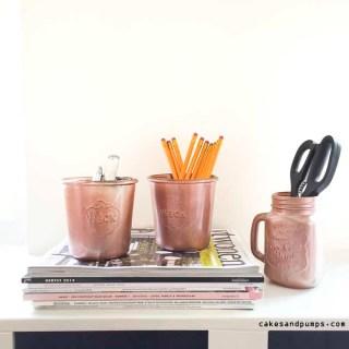 painting-mason-jars-and-weck-jars
