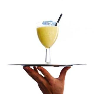 showing-mango-coconut-smoothie