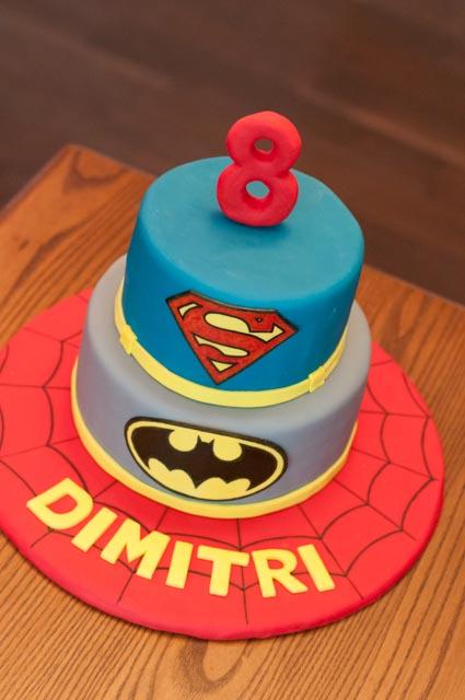 Superhero_cake-2