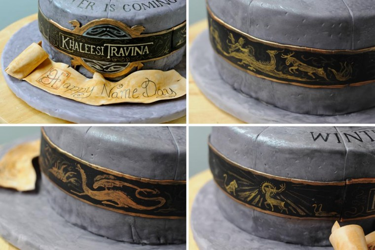 Game-of-Thrones-cake-detail