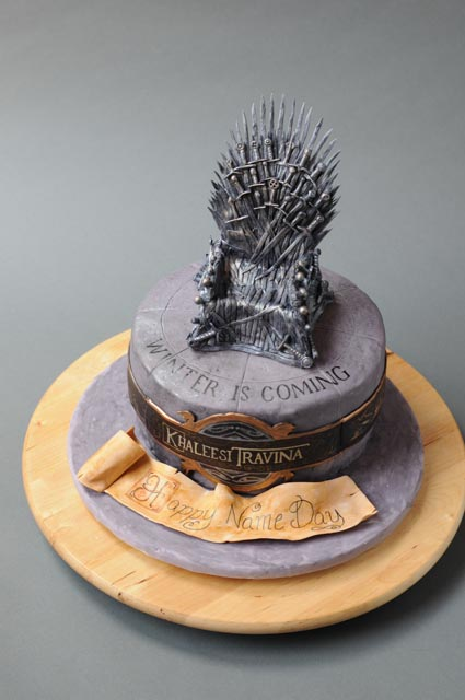 Game-of-Thrones-cake-9