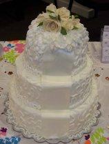custom-cakes-charlotte-nc-002