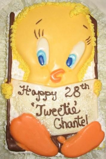 custom-cakes-charlotte-nc-008