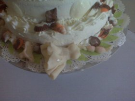 custom-cakes-charlotte-nc-010
