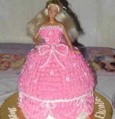 custom-cakes-charlotte-nc-017