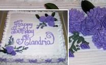 custom-cakes-charlotte-nc-026