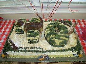 custom-cakes-charlotte-nc-030