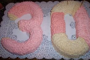 custom-cakes-charlotte-nc-032